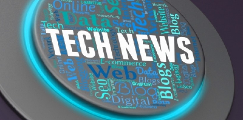 Image result for Tech News